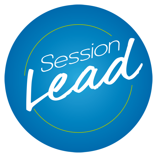 Session LEAD