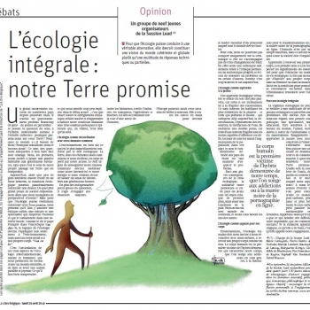 icone_article_ecologie